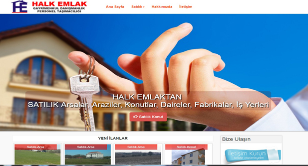 red responsive wordpress web hosting theme