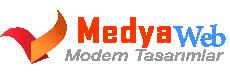 Medya Web | Web Tasarım | Web Yazılım logo